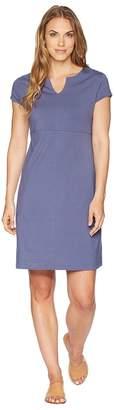 Aventura Clothing Harmony Dress Women's Dress