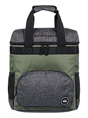 Quiksilver Men's PACTOR Gear Bag
