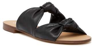 Splendid Barton Sandal