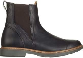 OluKai Makaloa Boot - Men's