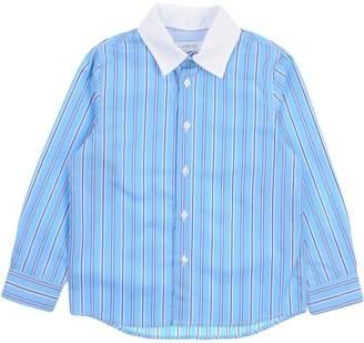 Simonetta Mini Shirts - Item 38591391MM