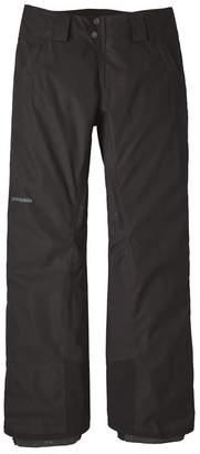 Patagonia Women's Snowbelle Stretch Pants