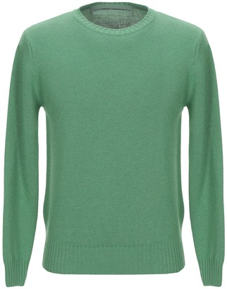 ..,BEAUCOUP Sweaters