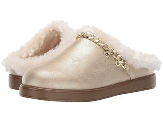 G by Guess Ariella 2 Women's Slippers