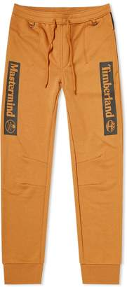 Timberland x MASTERMIND WORLD Sweat Pant
