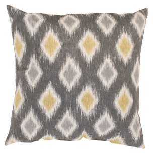 Charlton Home Staudt And Rodrigo 100% Cotton Throw Pillow Set Charlton Home