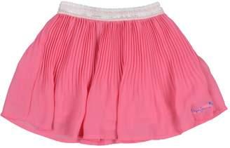 Pepe Jeans Skirts - Item 35397579LH