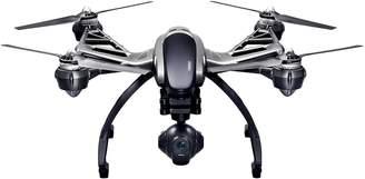 DAY Birger et Mikkelsen Yuneec Q500K RTF Quadcopter