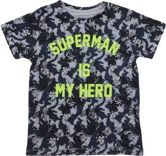 Little Eleven Paris T-shirts - Item 37930725JR