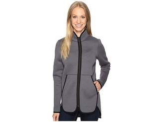 The North Face Neo Thermal Full Zip Women's Coat