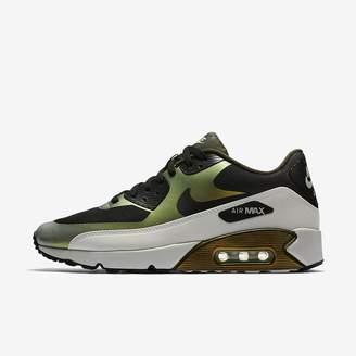 Nike 90 Ultra 2.0 SE Men's Shoe