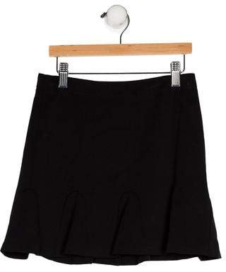 Florence Eiseman Flared Skirt