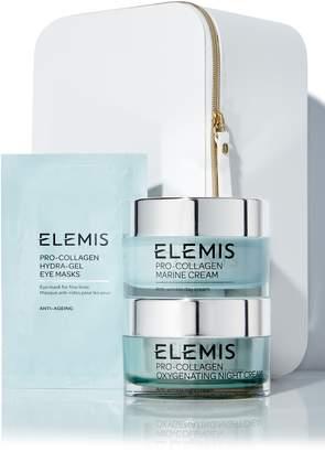 ELEMIS Pro-Collagen Perfection Set