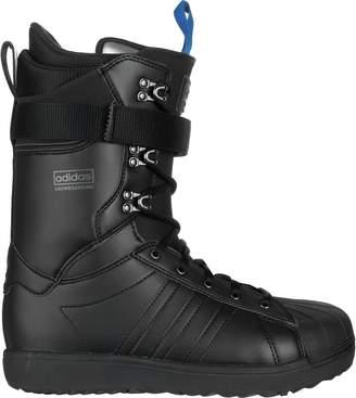 adidas Superstar ADV Snowboard Boot - Men's