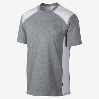 Converse Training Men's T-Shirt
