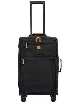 Bric's X-Travel 65Cm Medium Suitcase