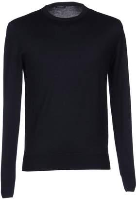 Cruciani Crewneck sweaters