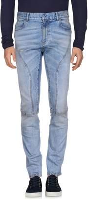 Faith Connexion Jeans