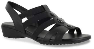 Easy Street Shoes Nylee Sandal