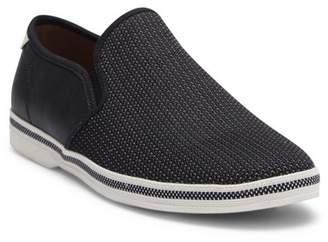 Aldo Jereradda Slip-On Sneaker