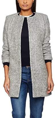 Mexx Women's Coat,Medium