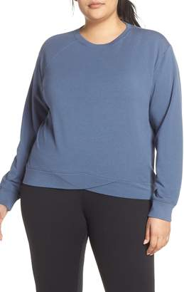 d867b699ad1 Zella Women s Plus Sizes - ShopStyle