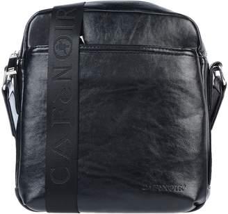 CAFe'NOIR Cross-body bags - Item 45443850BB