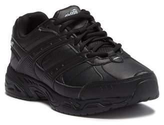 Avia Union II Sneaker - Wide Width Available