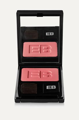 Edward Bess Blush Extraordinaire - Secret Affair