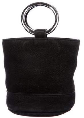 Simon Miller Bonsai 15 Bucket Bag