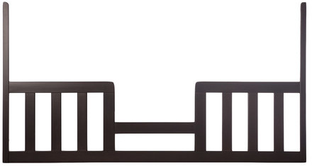 Child Craft Child Craft London Toddler Bed Conversion Rail