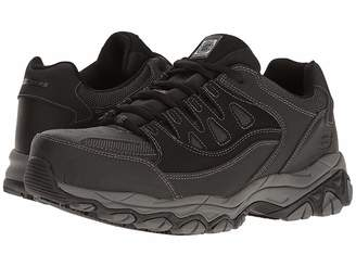 Skechers Holdredge
