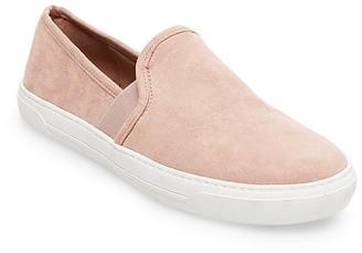 dv Women's dv Rose Sneakers $24.99 thestylecure.com