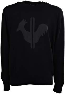 Rossignol Printed Sweatshirt