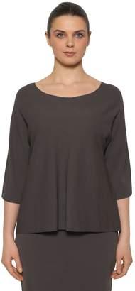 Marina Rinaldi Knit Sweater