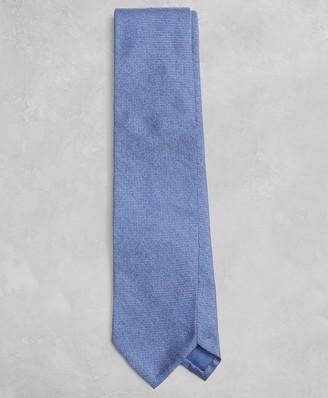 Brooks Brothers Golden Fleece Textured Tie