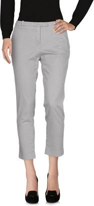 Manila Grace Casual pants - Item 13047969LC