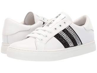 Marc Jacobs Empire Strass Low Top Sneaker