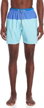 Boardies Thick Stripe Board Shorts