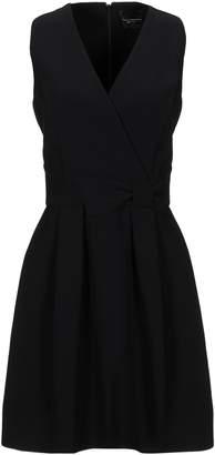 Atos Lombardini Short dresses - Item 34789990AU