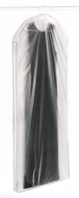 Whitmor Zippered Protective Gown Bag