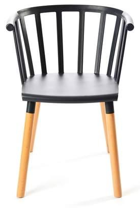 KVELL Kaptain Chair