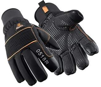 Refrigiwear PolarForce Gloves with Performance Flex