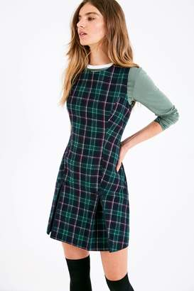 Jack Wills Dress- Bartongate Shift