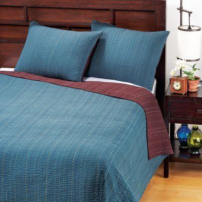 Ask Casa A Duvet Set For A Neutral Bedroom Popsugar Home