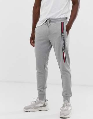 3b2e5c3a Tommy Hilfiger Trousers For Men - ShopStyle Australia