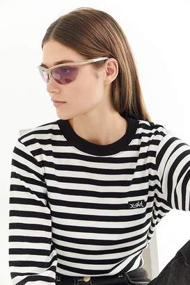 Westward Leaning Volt 02 Sunglasses