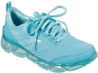 Skechers Women's Sport Air 92-Significance Sneakers