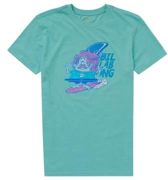 Finny Graphic T-Shirt