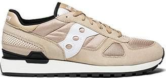 Saucony Men's Shadow Running Shoe